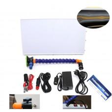 Лампа мобильная LED PROF-3  PDR