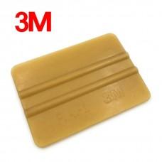 Выгонка GOLD 3М золотая