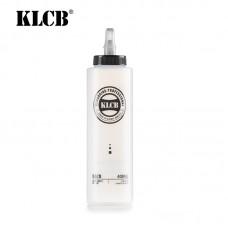 KLCB бутылка с винтовой крышкой-дозатором 400 МЛ