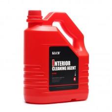 Универсальный очиститель салона KLCB KA-F008 INTERIOR CLEANING AGENT 6л